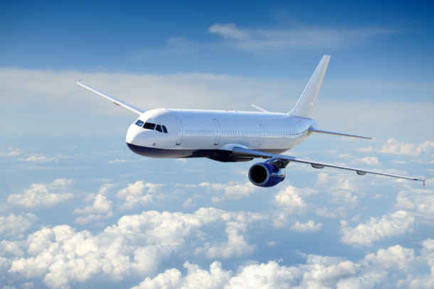 Ryanair: Rasche Verhandlung mit Piloten - Absage an Kabinenpersonal