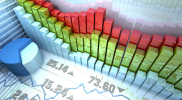 Aktien Frankfurt Schluss: Starker Jahresauftakt - MDax auf