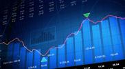 Aktien New York Schluss: S&P 500 kurz auf Rekordhoch -