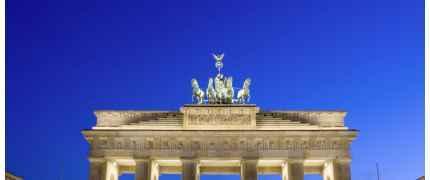 Berlins Regierender Bürgermeister Müller gegen Enteignungen