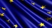 Deutsche und franz. Werte treiben EuroStoxx hoch