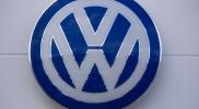 US-Richter entscheidet im VW-Dieselskandal über