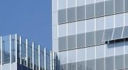 Förderbank KfW für 2016 zurückhaltend - Schwerpunkt