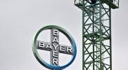 Rekordübernahme: Bayer hofft auf Zustimmung der