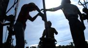 Opec will mit Fördergrenze Ölpreis hochtreiben - Skepsis