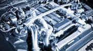Volkswagen will Selbstzünder retten - Erdgas-Flotte soll