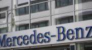 Daimler investiert Millionen Euro in neue Batteriefabrik in