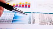 AKTIE IM FOKUS: Zweitgrößtes US-IPO erfolgreich - US