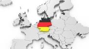 Abgas-Skandal: Kommission will gegen Deutschland Verfahren