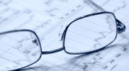 Aktien Osteuropa Schluss: Überwiegend Gewinne dank
