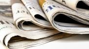 'Braunschweiger Zeitung' zu Rentenprognose