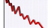 Devisen: Euro weitet Verluste aus