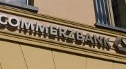 Commerzbank sieht ihre Stabilität bestätigt