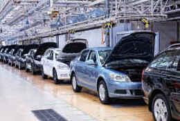 Umstellung auf WLTP: Volkswagen liefert
