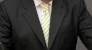 Kauder: Gabriel fehlt Weitblick - Union will vierte