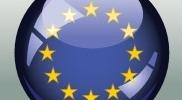 Brüssel sieht Klärungsbedarf bei Budget-Plänen in sieben