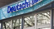 RATING/S&P: Geldbußen für Deutschen Bank und Credit