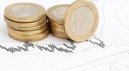 Devisen: Euro hält sich über 1,11 US-Dollar