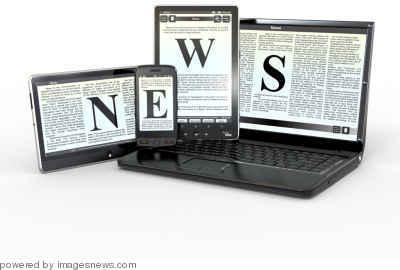 Nachrichtenbild