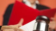 Bundesarbeitsgericht entscheidet über Schadenersatz bei