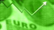 Devisen: Euro steigt über 1,11 US-Dollar - Yuan weiter