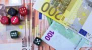 Devisen: Eurokurs bleibt unter 1,09 US-Dollar - Zeitweise