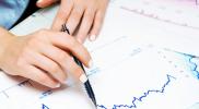 Aktien Frankfurt: Dax kaum verändert - MDax erstmals über