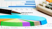Aktien New York: Dow gibt mit sinkendem Ölpreis leicht nach