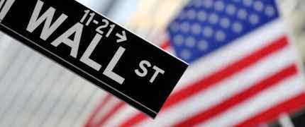 'WSJ': Peking sagt Handelsgespräche mit USA wegen neuer Zölle ab