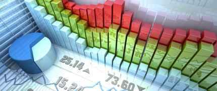 Aktien New York Schluss: Dow mit zarter Erholung - Tech-Werte