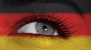 Umfrage:Viele Deutsche fürchten Identitätsklau im