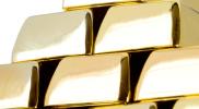 TRIMETALS MINING: TriMetals Mining erweitert die