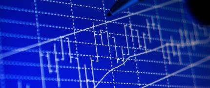 Aktien New York Schluss: Dollarstärke drückt Dow minimal ins Minus