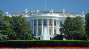 USA: Kreditvergabe an Verbraucher steigt schwächer als