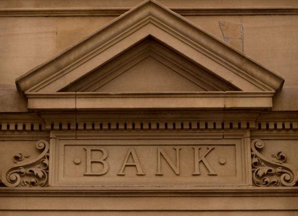 Gespräche über Zukunft der Bremer Landesbank haben begonnen