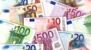 Ceta-Krise überrollt EU-Gipfel - Keine harte Linie gegen