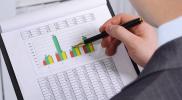 Finanzanalysen in den dpa-AFX Diensten