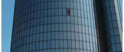 General Motors wegen Abgas-Vorwürfen verklagt