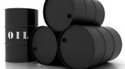 Ölpreise setzen Talfahrt der Vorwoche fort