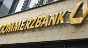 Commerzbank: Ergebnis des EBA-Stresstests für die