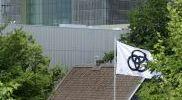 Stahlkocher bangen um ihre Jobs: 7000 demonstrieren bei