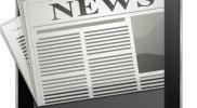 Medigene AG steigt in den Auswahlindex TecDAX auf