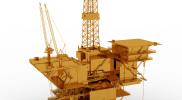 Ölpreise gefallen
