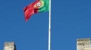 RATING/DBRS sieht Portugal-Anleihen weiter nicht als