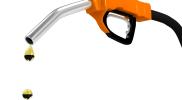 Tankstellen empfehlen Verzicht auf Erdgas - Staatsanwalt