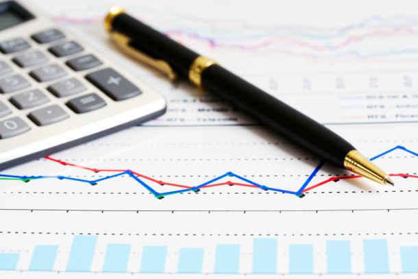 New York Schluss: Dow mit zarter Erholung - Tech-Werte schwächeln