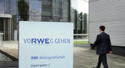 RWE will Handelsgeschäft ausbauen