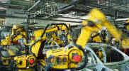 VW setzt sich höhere Ziele - Börse applaudiert