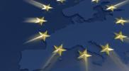 Juncker: Türkei auf längereZeit nicht zu EU-Beitritt in
