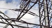 Netzagentur gegen Extrakosten beim Netzausbau - Branche